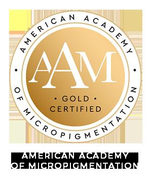 American Academy of Micropigmentation